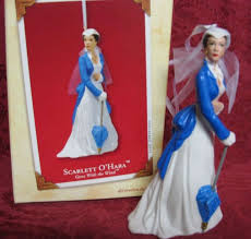 11 best my hallmark ornaments images on with the