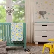 Mini Portable Crib Bedding Mini Portable Crib Bedding Sets Simply Baby Furniture