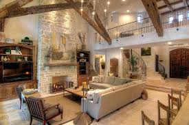 tuscan decorating ideas for living room tuscany decor ideas design ideas living room hyperworks co