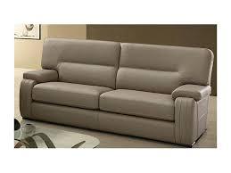 ou acheter un canapé ou acheter canape cuir canapac achat vente canapes a bas prix