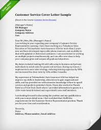 stunning customer service consultant cover letter ideas podhelp