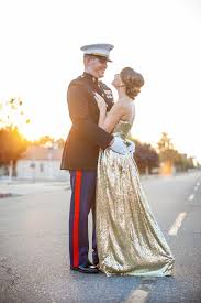 veteran u0027s day marine corps birthday ball 2012 austin wedding