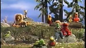 sesame street learning about numbers part 1 video dailymotion