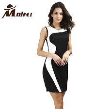 compare prices on office uniform dresses online shopping buy low