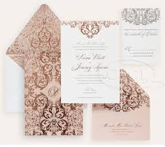 wedding invitations cape town wedding invitation design cape town luxury the best wedding