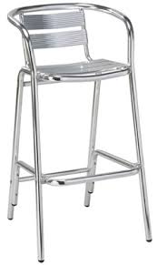 outdoor aluminum bar stools outdoor aluminum bar stools outdoor aluminum bar stool aluminum