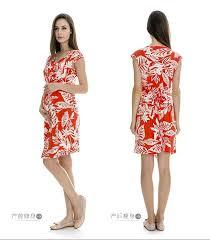 trendy maternity clothes mamalove fashion maternity clothes maternity dress nursing clothes