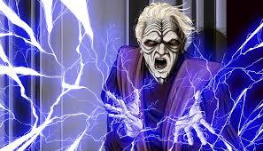 Unlimited Power Meme - power unlimited power by wishker on deviantart