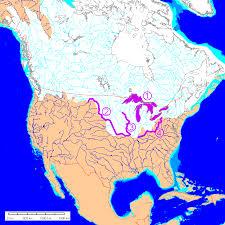 Prairies In World Map by Louisiana Coastal Prairies Georgiabeforepeople