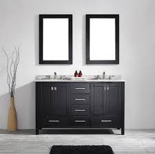 Bathroom Vanity Edmonton by Ideas Discount Bathroom Vanities Intended For Impressive