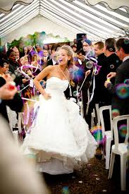 cã rã monie mariage laique mariage diy avec cérémonie laïque et chorale gospel mademoiselle