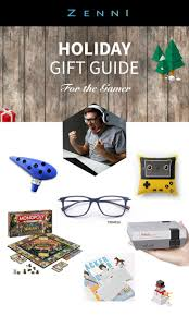 64 best holiday images on pinterest christmas ideas christmas