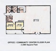 preschool floor plan layout aamagin property group virtual tour