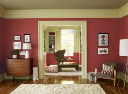 Bright Furniture Colors 15 Cool Wall Paint Color Ideas For Inspiration