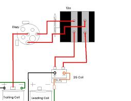 ignition 2gcdfis diagram is this correct rx7club com mazda