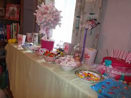 28 sweet 16 table decoration ideas sweet 16 table
