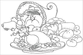 healthy food coloring pages preschool healthy coloring pages healthy food coloring pages food coloring