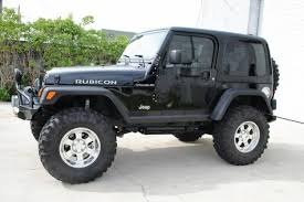 1998 jeep wrangler rubicon 1998 jeep wrangler rubicon cars