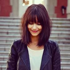 haircut style trends for 2015 hairstyles trends 2015 hair styles pinterest brunettes hair