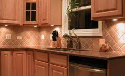 kitchen backsplash exles plain beautiful cheap primitive home decor primitive home decor