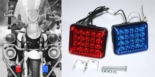 led strobe lights for motorcycles led motorcycle strobe lights police end 8 31 2018 12 15 pm