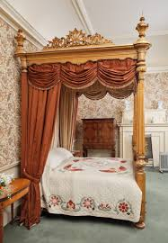 Canopy Bedroom Sets by Gold Canopy Bed Bedcanopy Bed Queen Gorgeous Stimulating Beloved