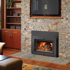 Pizza Oven Fireplace Insert by Wood Inserts Archives Rocky Mountain Stove And Fireplace