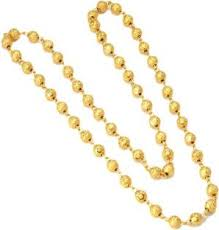 city gold jewellery chain best jewellery 2017