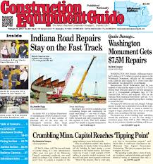 professionell plate compactor dq 0139 midwest 4 2012 by construction equipment guide issuu