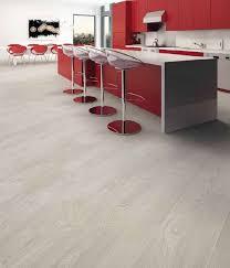 pavimenti laminati pvc pavimenti rivestimenti interno esterno laminato pvc gzeta srl varzo