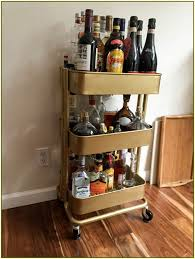 ikea bar cart design ideas for current home xdmagazine net bar carts ikea home design ideas with regard to ikea bar cart design ideas