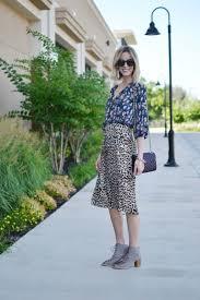 pleione blouse pleione blouses a style