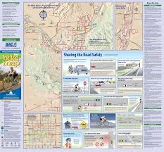 Park County Map Server The Loop Pima County