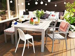 Ikea Outdoor Planters by Ikea Outdoor Furniture Home Decor Pinterest Ikea Outdoor