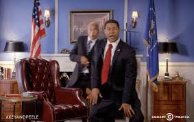 key and peele television gif find u0026 share on giphy