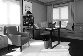 work office decorating ideas pictures modern small work office using den decorating ideas added custom