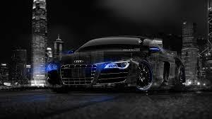 audi r8 car wallpaper hd audi r8 crystal city car 2014 el tony