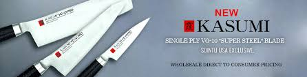 global knives global chef knife discount japanese knives