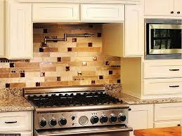 inexpensive backsplash ideas for kitchen inexpensive backsplash ideas for small kitchen of inexpensive