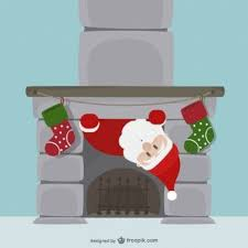 Christmas Classroom Window Decorations by 20 Best Navidad Images On Pinterest Christmas Ideas Christmas