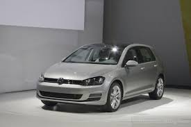 polo volkswagen 2015 next generation vw polo to enter production in march 2016
