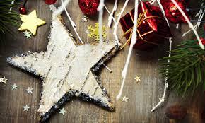 tips to make ornaments at home