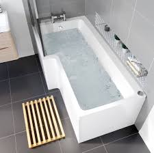 bathtubs idea amusing small whirlpool bath whirlpool small small whirlpool bath small jacuzzi hot tubs awesome l shaped whirpool jacuzzi with