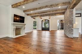 flooring companies baton on floor for wholesale flooring
