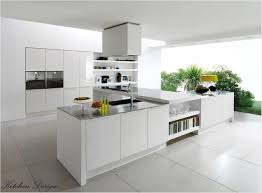 kitchen classy small kitchen interior design ideas modern