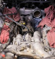 lexus v8 overheating porsche cayenne u2013 under intake engine coolant leak integrity