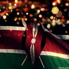 Images Kenya Flag Belfrics Begins Roll Out Of African Bitcoin Exchanges In Kenya
