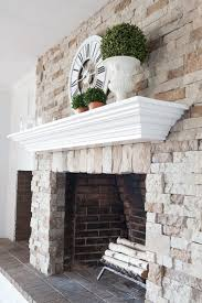fireplace tv stands lowes dact us