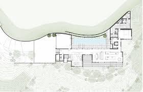 hillside homes floor plans home plan