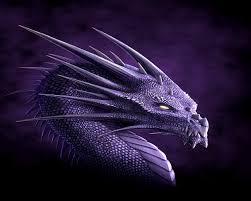 25 amazing images of dragon u2013 life quotes